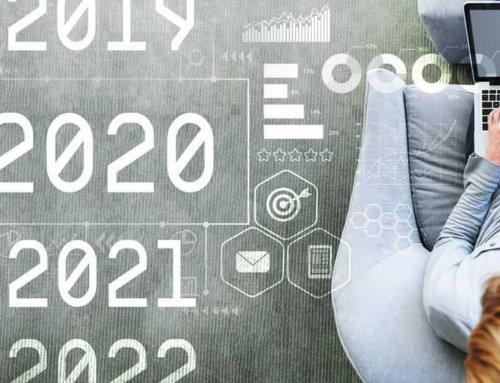 Googles Core Update 2020: Viele Domains werden neu gewichtet