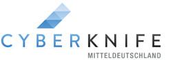 Logo von Cyberknife