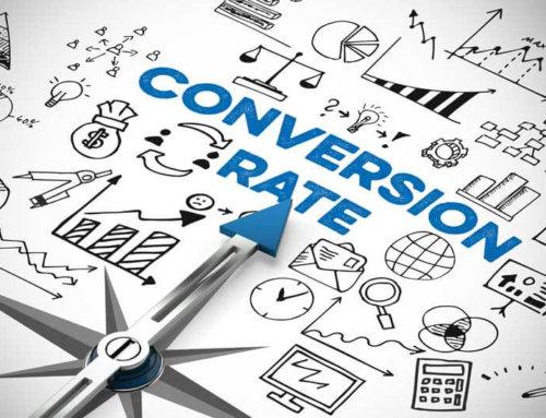 Conversion-Optimierung: 12 Tipps für angewandte Verkaufspsychologie