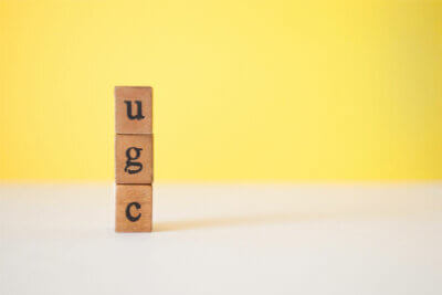 user-generated-content