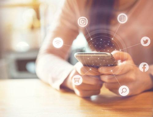 So entstehen Ihre Social-Media-Kampagnen bei Heise RegioConcept