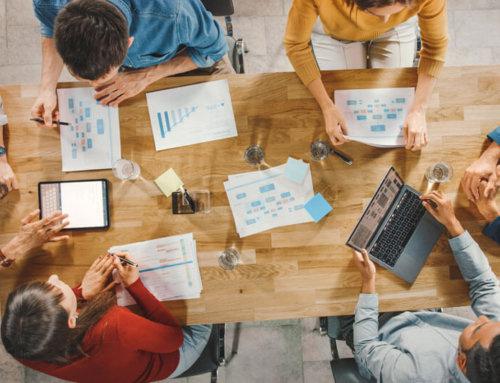 Tipps und Checklisten für Ihr Agenturbriefing
