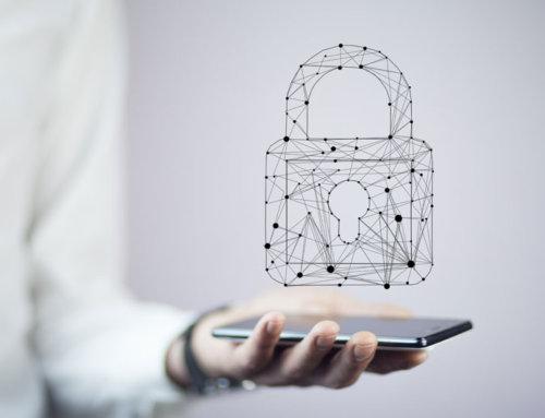 Facebook-Konto sichern: 5 Tipps für Administratoren