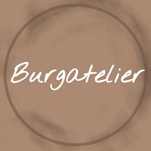 Burgatelier Logo