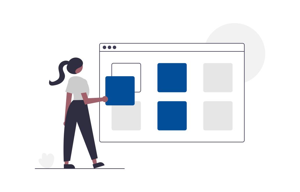 Datenfeed Produktbilder