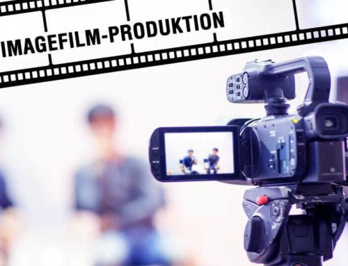 Was ist ein Imagefilm? Unser Ratgeber zur Imagefilm-Produktion