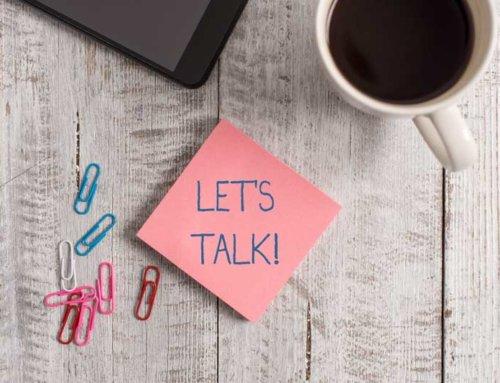 """Dialogmarketing: Der richtige Weg zum """"großen Ja"""" Ihrer Kunden"""