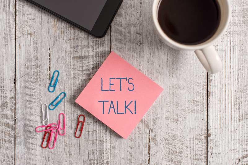 Dialogmarketing