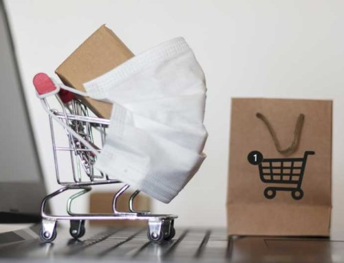 10 Online Shopping Trends in der Krise – und darüber hinaus