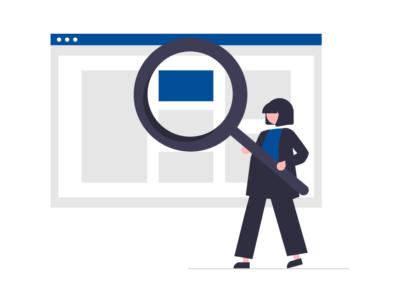 Microsoft Advertising Suchnetzwerk