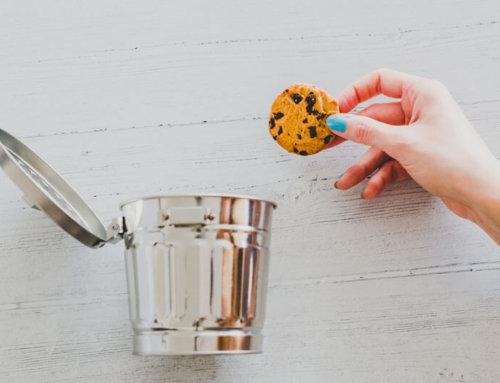 Cookieless Tracking – So funktioniert personalisierte Werbung auch ohne Cookies