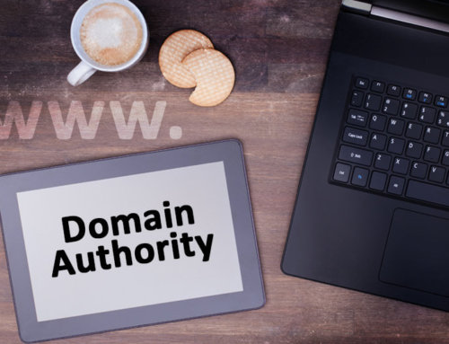 So können Sie Ihre Domain Authority erhöhen
