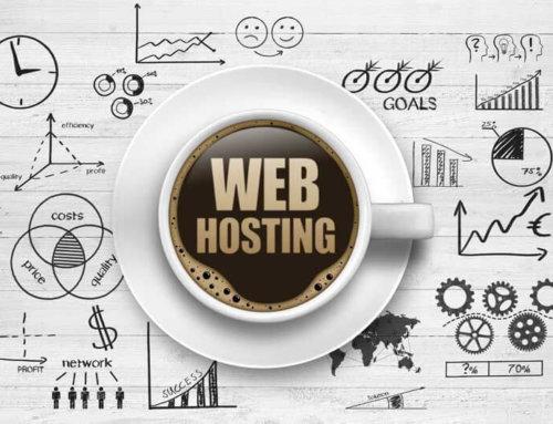 Die Basis für Ihren Internet-Auftritt: Was ist Webhosting?
