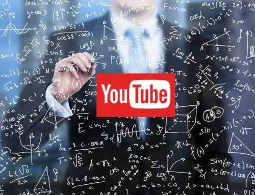 Wie funktioniert der YouTube-Algorithmus?
