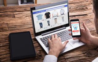 online-shop-seo