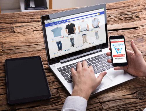 Was ist wirklich wichtig bei SEO für Online-Shops?