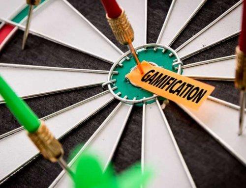 Gamification Marketing: Spielerisch Kunden und Mitarbeiter gewinnen