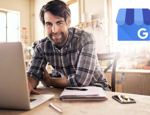 Google My Business optimieren: So verbessern Sie Ihr Unternehmensprofil